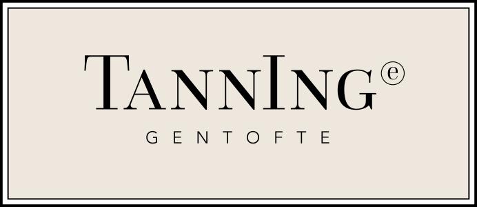 Tanning Gentofte